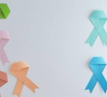 Brentuksimab vedotin evre 3-4 Hodgkin lenfoma 1. basamak tedavisi için FDA onayı aldı