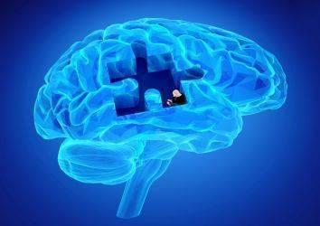 Bunama - demans eşit değildir yaşlılık! Akıl sağlığımızı kaybetmeden neler yapabiliriz?