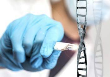 CRISPR/CAS9, kanser tedavisinde immünoterapilerin yerine göz dikti