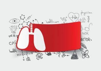 Akciğer kanseri tedavisi için Sisplatin ve Pemetrekset
