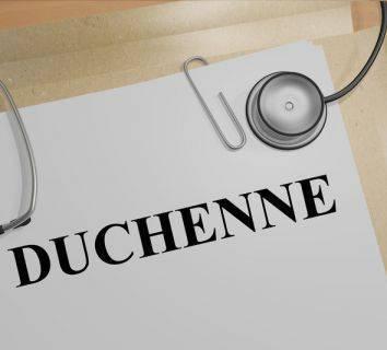Crispr ile çaresiz olduğu düşünülen kas hastalığı Duchenne müsküler distrofi tedavisi