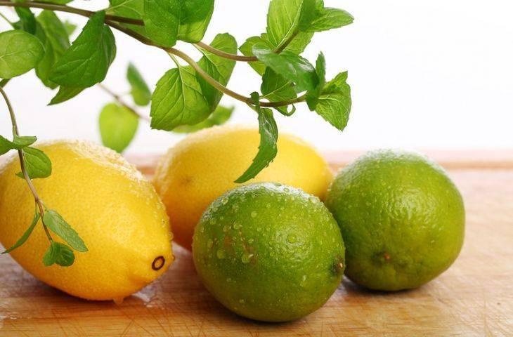 D-Limonene nedir? Limon kabuğu yağının kanser tedavisinde yeri var mı?