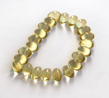 D vitamini ve kanser! Eksikliği kanser yapar mı? Yüksekliği kanseri önler mi?