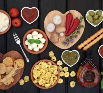 DASH Diyeti nedir? En sağlıklı beslenme programı olabilir mi? Nasıl kullanılır?