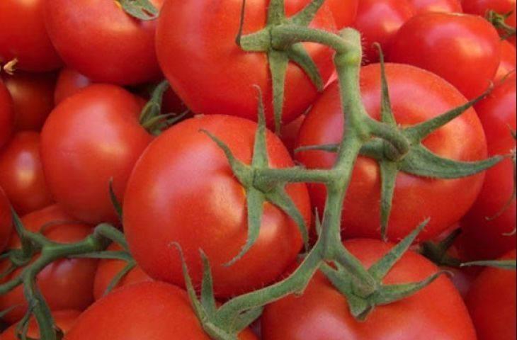 Daha fazla domates yiyerek prostat kanserinden korunabilir miyiz?