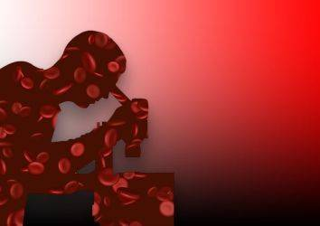 Demir eksiliği anemisi belirtileri, nedenleri ve tedavisi