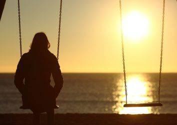 Depresyon tedavisinin kanser hastalarının yaşam süresine etkileri
