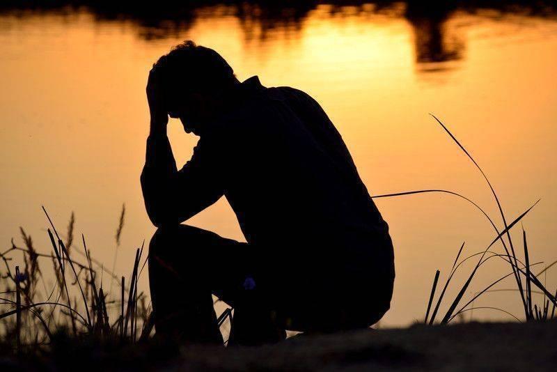 Depresyon ve Kabullenme kanser tanisi aldiktan sonra duygusal degisimler ve asamalar