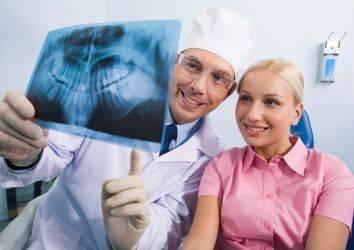 Diş eti (periodontal) hastalıkları meme kanseri riskini arttırır mı?