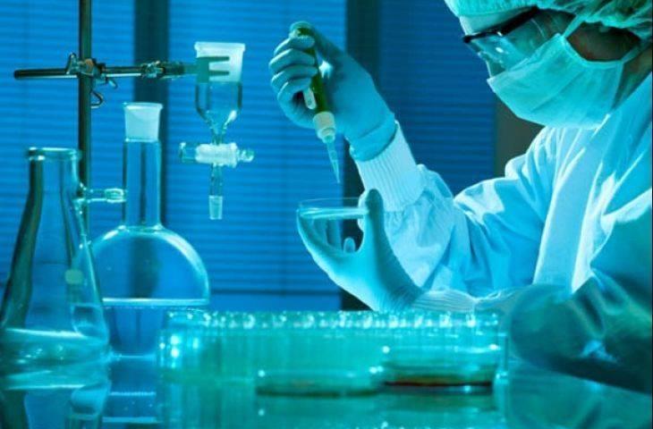 Dışkıdan DNA testi yaparak kalın bağırsak kanserini erken teşhis etmek mümkün müdür?