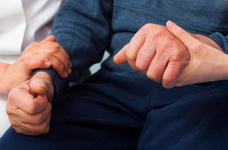 Diyabet ilacı Glitazon, Parkinson hastalığını önlemede kullanılabilir mi?