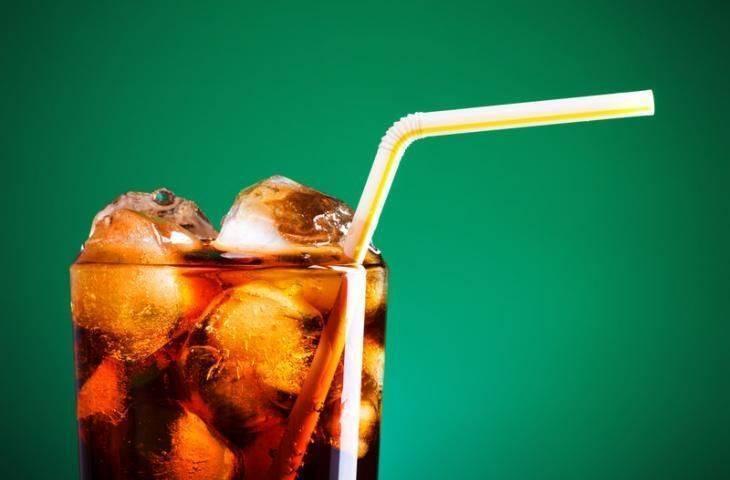 Diyet içecekleri gerçekten 'diyet' mi?