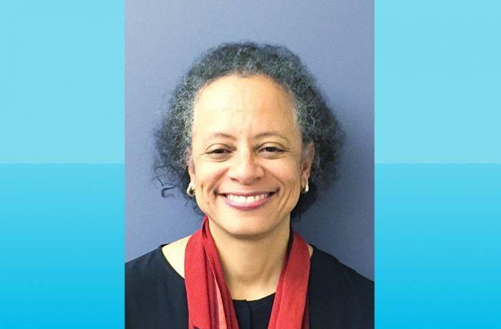 Dr. Lori Pierce, ASCO Kanser Mentorluğu Ödülü'nü aldı