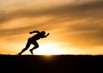Dünya rekortmeni atletin yıllar sonra gelen itirafları