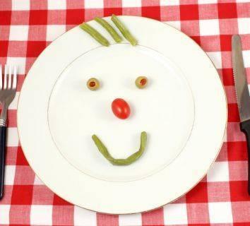 Dünyanın En İyi Diyet - Beslenme Programları Listesi Açıklandı