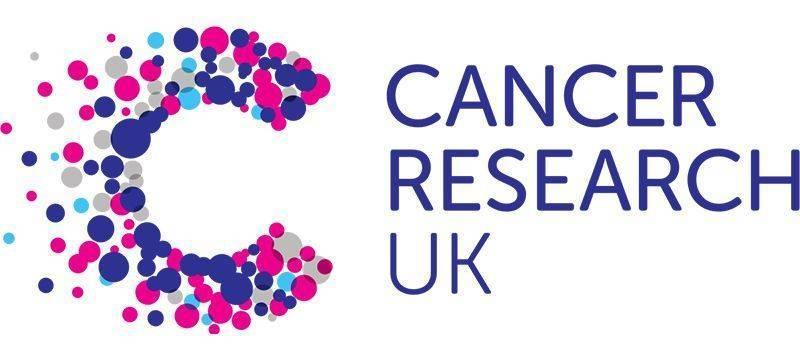 Dünyanın önde gelen kanser organizasyonlarından biri Cancer Research UK