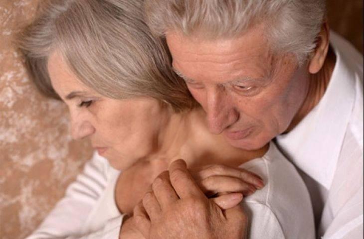 Düşük ve orta dereceli erken evre prostat kanserinde tedavi kararı verilirken beklenen yaşam süresi de dikkate alınmalı mı?
