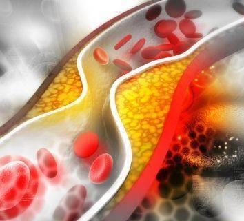 Kalp ve damar hastalıkları için daha önce öngörülmeyen bir risk: E-sigara!