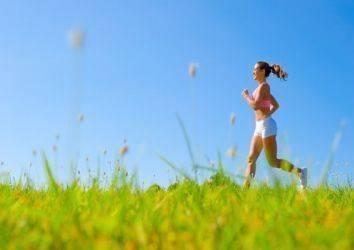 Egzersiz ve riskini azalttığı 14 kanser türü