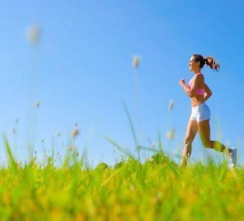Egzersiz ve Kanser