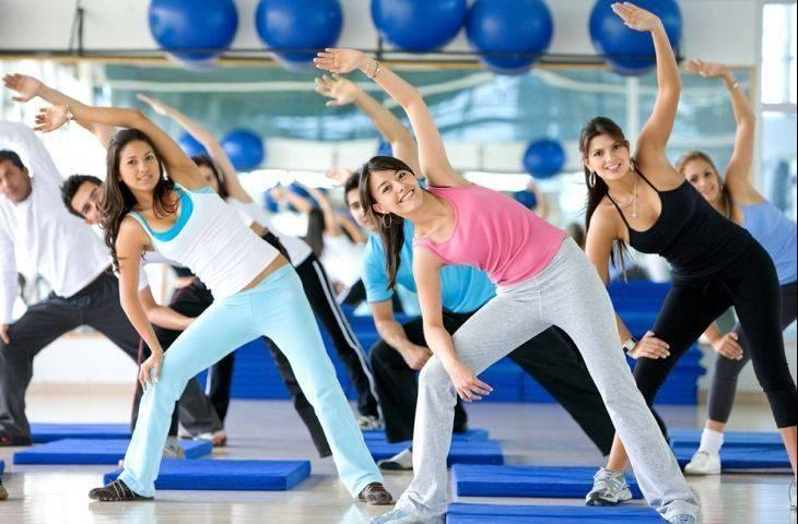 Egzersiz yapmak meme kanseri riskini azaltıyor mu?