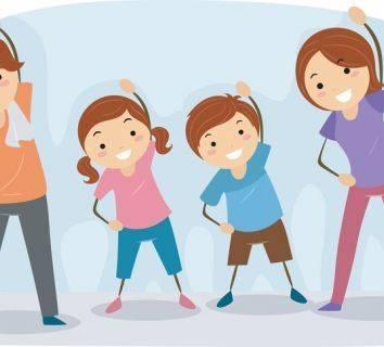 Egzersizin kanserin büyümesini nasıl azalttığına dair en somut çalışma