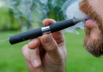 Elektronik sigara dosyasını açıyoruz!..