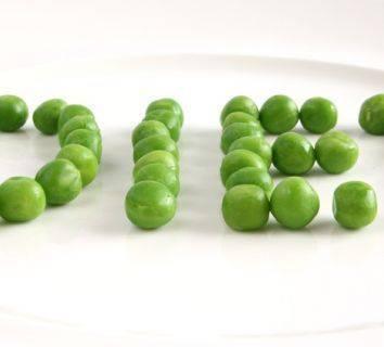 En sağlıklı beslenme programları listesi 2018 – adı sıkça duyulan diyetler nerede?