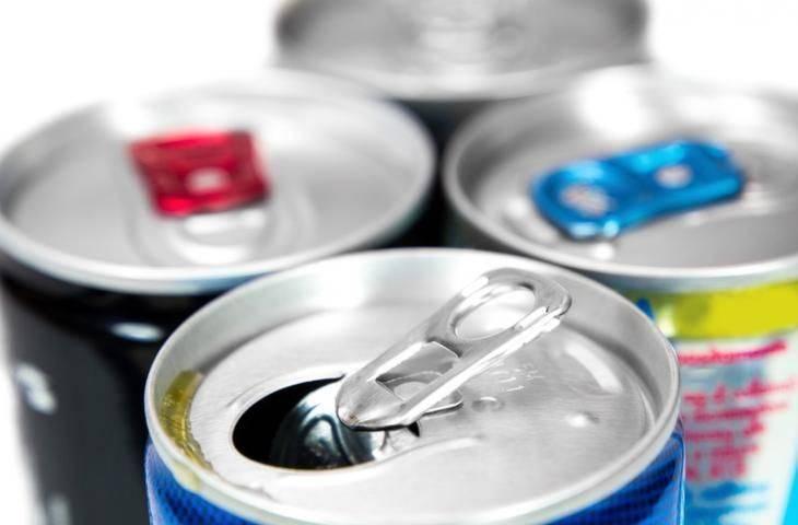Enerji içeceği nedir, neyden yapılır, vücudumuza etkileri nelerdir?
