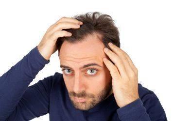 Erkek tipi kellik ve prostat kanseri ilişkisi
