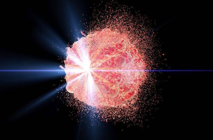 Erken evre akciğer kanseri tedavisinde ameliyat mı radyoterapi mi?