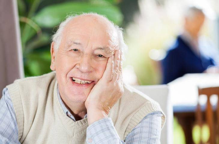 Erken evre prostat kanseri tedavisi de değişiyor... Prostat spesifik antijen (PSA) düzeyinin düşük olması, Gleason skoru yüksek hastalarda dezavantaj mıdır?