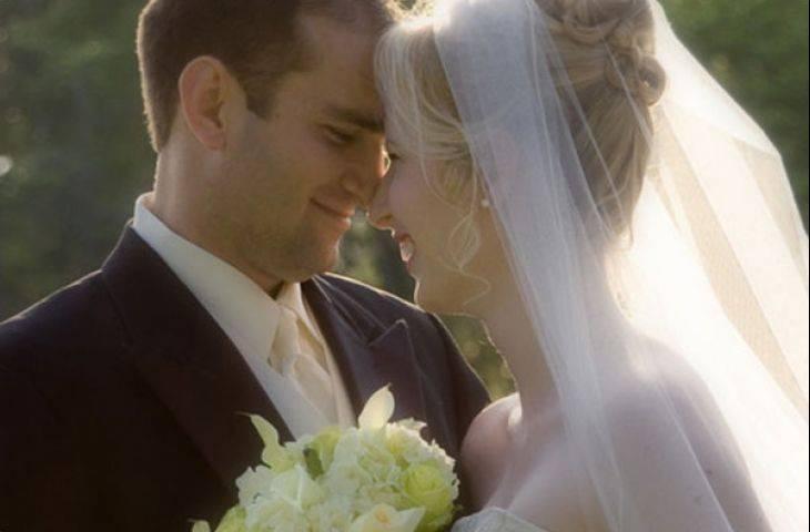 Evli olmak kanser hastalığında bir avantaj mı?