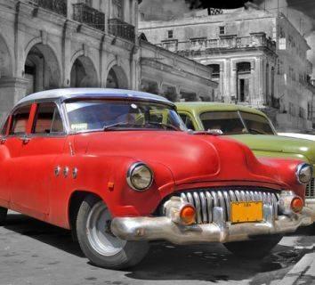Eyvah, Küba kanser aşısı yine haber oldu!