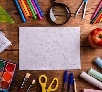 Farkındalık Temelli Sanat Terapisi ve Kanser Tedavisine Yönelik Uygulamaları