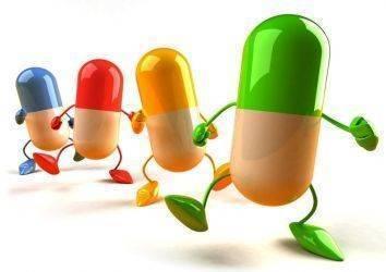 Farklı bir immünoterapi hedefi ile yeni ilaçların kapısı aralandı