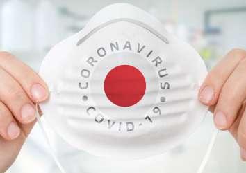 Favipiravir nedir? Japon grip ilacı koronavirüs tedavisinde etkili mi?