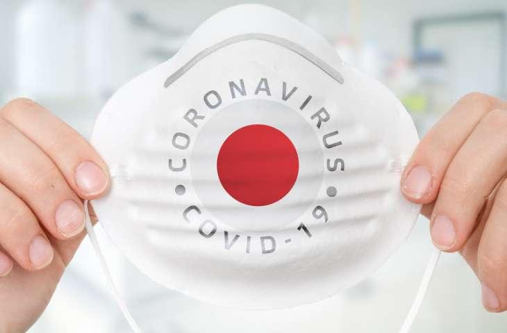 Favipiravir nedir? Çin'e göre, Japon grip ilacı koronavirüs tedavisinde etkili
