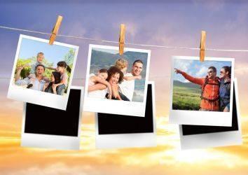 Fotoğraf terapisi nedir? Kanser sürecinde nasıl yardımcı olabilir?