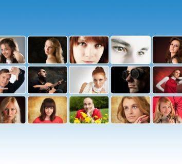 Genç yaşta kanser tedavisi görenler, akranlarına göre daha sosyal