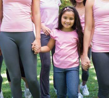 Gençlik yıllarında yüksek miktarda lif alımı kadınlarda meme kanseri riskini azaltabilir