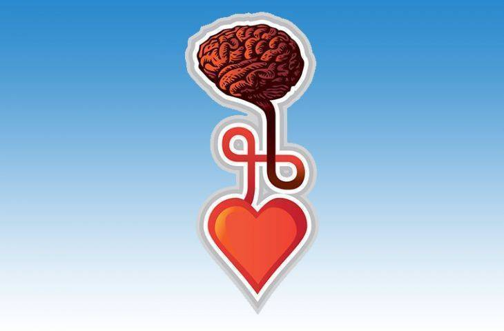 Gençlikte kalp sağlığına dikkat etmenin ileri yaşta beyni koruduğu bulundu