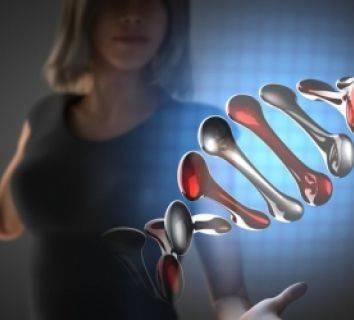Genetik anormalliklerin fazla olduğu kanserler immünoterapiye daha iyi yanıt verebilir