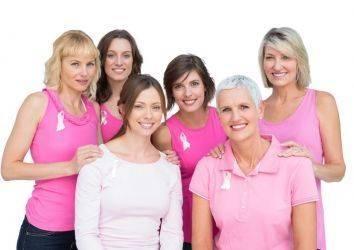 Genetik geçişli (BRCA1 ve BRCA2 genlerinde mutasyon taşıyan) meme kanserli hastalarda yumurtalıklar alınmalı mı?