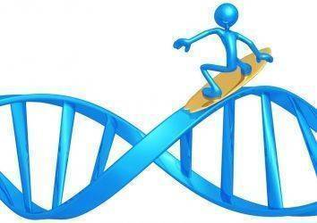 Genlerimizin sportif performansa etkisi