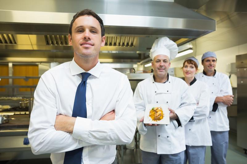 Gıda güvenliği derecelendirmelerini kontrol edin
