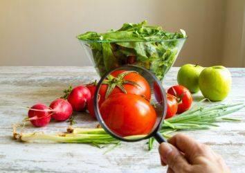 Gıda zehirlenmesi, belirtileri ve korunma yolları - yaz aylarında daha dikkatli olmalıyız