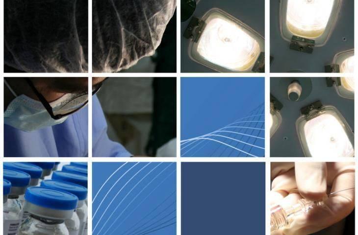 Gırtlak - larenks ve alt yutak kanseri tedavisinde başarı gösteren yeni teknolojiler