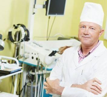 Gırtlak ve alt yutak kanserlerinde erken tanı ve tarama mümkün müdür? Nasıl teşhis edilir?