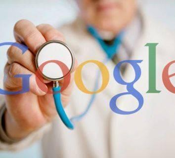 Google kişiselleştirilmiş kanser aşılarına büyük yatırım yaptı